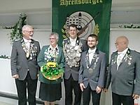Ahrensburg_2015_1
