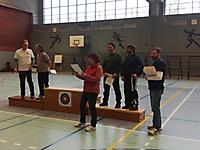 BZM_Bogen_Halle_2018_14