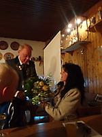 Ehrenabend 2013_105