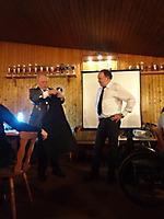 Ehrenabend 2013_109