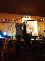 Ehrenabend 2013_110