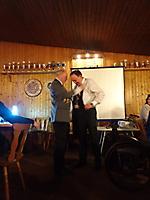 Ehrenabend 2013_111