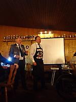 Ehrenabend 2013_113