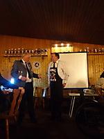 Ehrenabend 2013_114