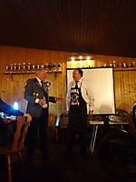 Ehrenabend 2013_116