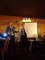 Ehrenabend 2013_117