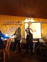 Ehrenabend 2013_118
