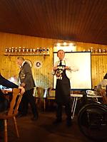 Ehrenabend 2013_119
