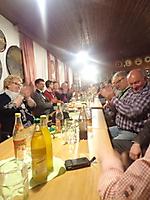 Ehrenabend 2013_133
