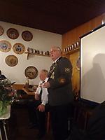 Ehrenabend 2013_137