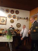 Ehrenabend 2013_139