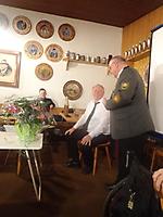 Ehrenabend 2013_140