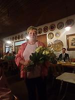 Ehrenabend 2013_141