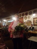 Ehrenabend 2013_142