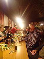 Ehrenabend 2013_143