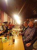 Ehrenabend 2013_144