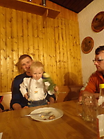 Ehrenabend 2013_150