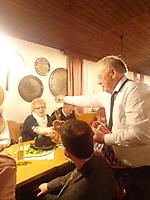 Ehrenabend 2013_151