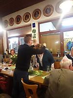 Ehrenabend 2013_156