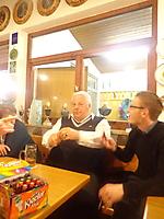 Ehrenabend 2013_163