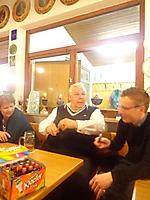 Ehrenabend 2013_164
