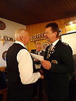 Ehrenabend 2013_49