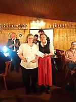 Ehrenabend 2013_75