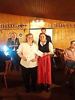 Ehrenabend 2013_76