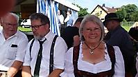 Gaukönigsproklamation_14