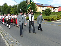 Königsproklamation_2016_3