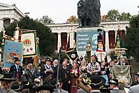 Landesschützenkönig 2018_112
