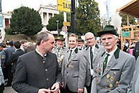 Landesschützenkönig 2018_115