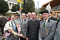 Landesschützenkönig 2018_117