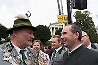 Landesschützenkönig 2018_118