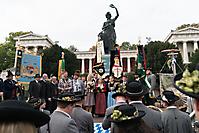 Landesschützenkönig 2018_123