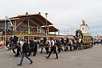 Landesschützenkönig 2018_160