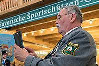 Landesschützenkönig 2018_38