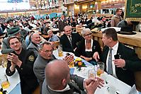 Landesschützenkönig 2018_52