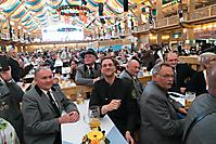 Landesschützenkönig 2018_54