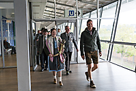 Landesschützenkönig 2018_7
