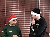 Weihnachts-Spaßturnier_3